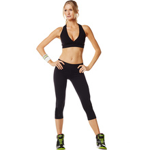 2014 Atacado Yoga Wear e Vestuário Fitness (YG-42)