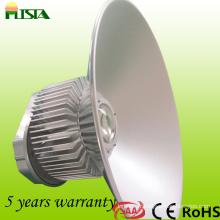 Lumière LED haute Bay 200W avec Certification (ST-HBLS-200W)