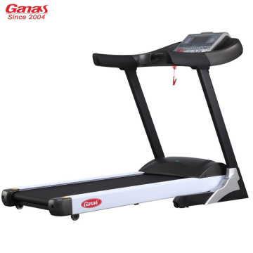 Professional+Fitness+Cardio+Equipment+Luxury+Treadmill