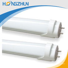 High power 2ft 3ft 4ft 5ft 8ft led tube light CE ROHS approved 2 years warranty