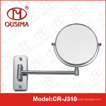Fashion Makeup Mirror Wall Mounted Cosmetic Mirror