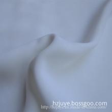 75D Pearl Chiffon Fabric for Women's Dress