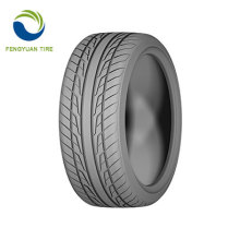 Car tire 285/45ZR19  PCR  tyre