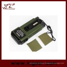 Ms-2000 Distress Marker Light Tactical Flashlight