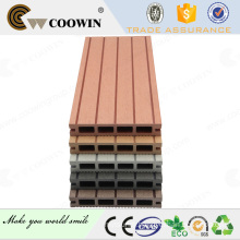 Anti-uv Composite Board Outdoor