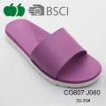 Best Quality Girls Popular Soft Sole Fashion Slipper Shoes