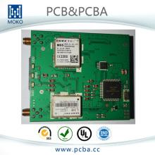 Sim808/sim908/M95 /sim900 gps module with can bus