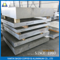 Rolled Aluminum Plate 6061 6082 T6 for Tooling Mould Plate