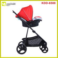 Boa qualidade novo design novo modelo carrinho de bebê