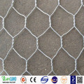 Hexagonal Chicken Wire Fence for Poultry