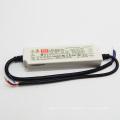 Означает также затемнения 60 Вт 12V светодиодный драйвер с функцией PFC IP67 на ул ФНЧ-60Д-12
