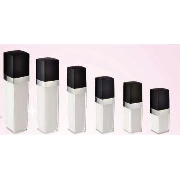 15g/20g/30g/50g/100g/140g Lotion Bottle, Cosmetic Bottle