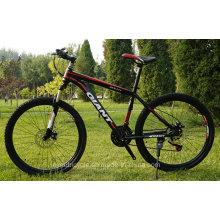 High Quality Road Bike Mountain Bike Mountain Bicycle