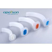 Одноразовые орально-глоточные дыхательные пути, одобренные Ce