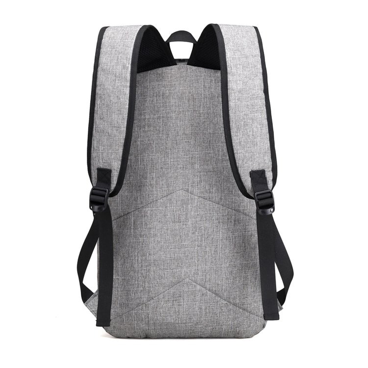 Student Bookbag Backpack