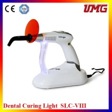 Ce Approved China Dental Equipment LED Curing Light