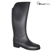 Women′s Horse Riding Boot