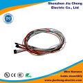 China Manufacturer Custom Wire Harness Cable Assembly