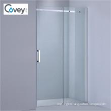 Sliding Shower Screen for Australian Market (1-KW04D)
