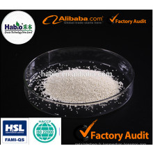 Enzyme Fabricant Fournir la qualité alimentaire Catalase Enzyme