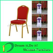 2015 High Quality weeding chair hotel chair banquet chair