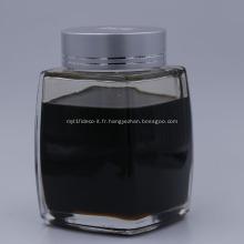 Sulfonate de calcium synthétique TBN Booster 300