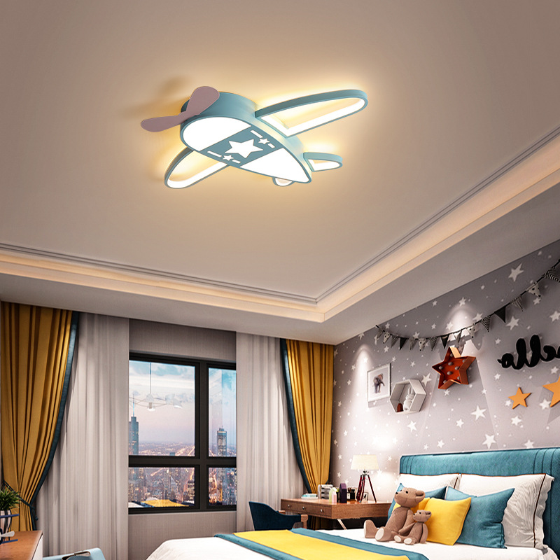 Led Traditional Ceiling LightingofApplication Kitchen Pendant Light Fixtures