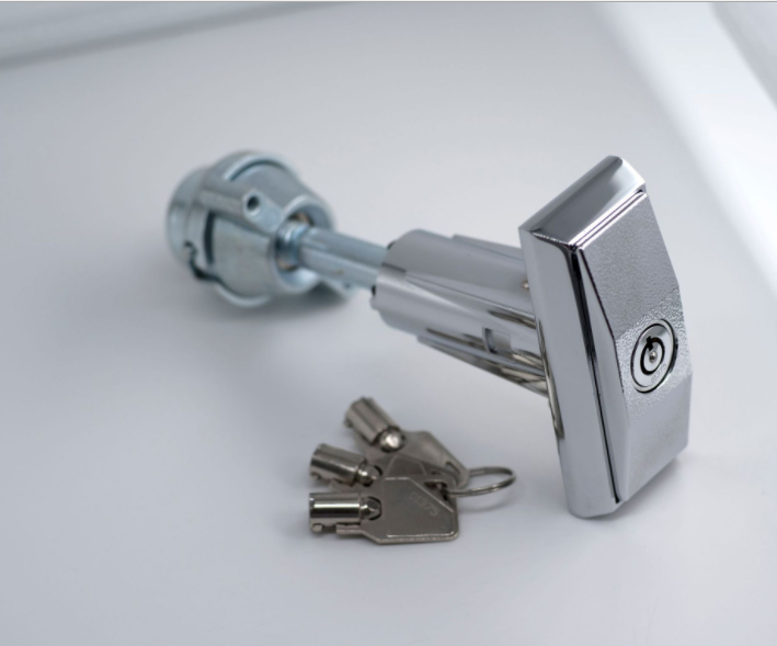 Security Key Cabinets Lock