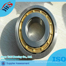 Nup309em Cylindrical Roller Bearings