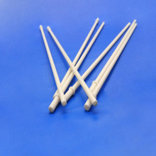 Alumina Al2O3 Ceramic Insulator Tubes for Thermocouple