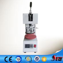 2014 nuevo nuevo pequeño calor transferencia de impresión placa de la máquina para la venta