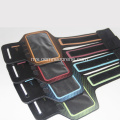 Profesional Top Quality Neoprene Armbands