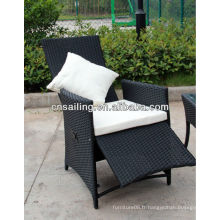 All Weather Wicker rattan oeufs à vendre Fauteuil