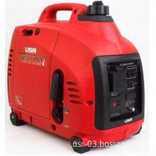 gas generator reviews 1kw EV10i