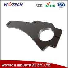 16 лет опыта OEM подвергая механической обработке стальные части машины части