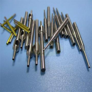 Kundenspezifischer medizinischer Zubehör-Haarfollikel-Extraktionskopf