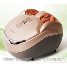 RK868 COMTEK New Vibration Foot Massager