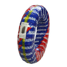 Best Quality Motorcycle Accessories 275-18 250-18 Motorcycle Tire