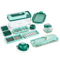 New Nicer Dicer Fusion