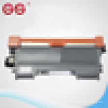 Pièces pour imprimante TN450 Toner pour Brother HL-2270DW