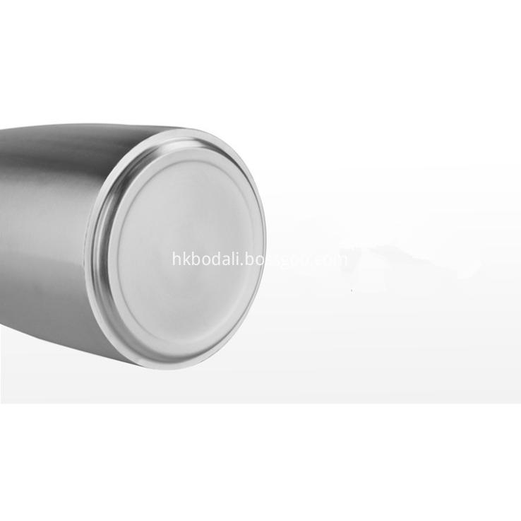 Stainless Steel Kettlehl627zn4