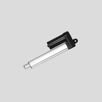 Low Voltage Linear Actuator