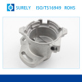 Precisão de processamento ordenada para fundição em alumínio