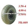 Rubber wheel for wheel barrow ,Pneumatic tire wheel barrow tire/tyre 3.50-4/4.00-6/3.50-6
