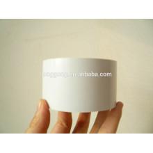Largura 48mm Pvc Wrapping Tape-Ar condicionado