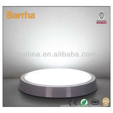 Imperméable à l'eau et économie d'énergie LED armoire plafonnier