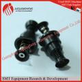 ADBPH8070 FUJI QP341 Nozzle Vacuum Chuck