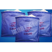 Big Shipping Sacs Jumbo