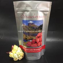 Dried Fruit Plastic Packaging Ziplock Bag