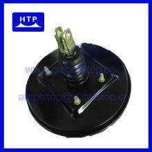 Booster de vide de frein de prix bas pour toyota pour hiace 44610-26431